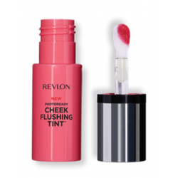 Revlon Photoready Cheek Flushing Tint - N 004 - Posey
