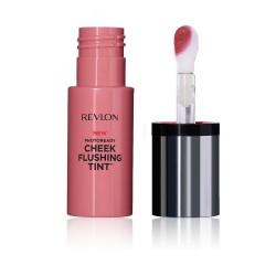 Revlon Photoready Cheek Flushing Tint - N 005 - Spotlight