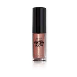 Revlon ColorStay Endless Glow Liquid Highlighter - N 002 - Rose Quartz