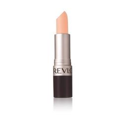 Revlon Super Lustrous Lipstick - N 1 - Nude Attitude