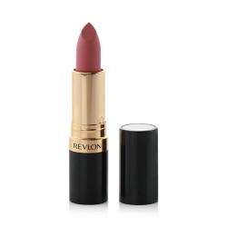 Revlon Super Lustrous Matte Lipstick - N 48 - Audacious Mauve