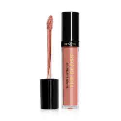 Revlon Super Lustrous Lip Gloss - N 215 - Super Natural
