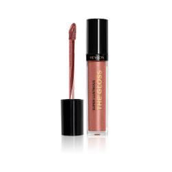 Revlon Super Lustrous Lip Gloss - N 260 - Rosy Future
