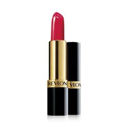 Revlon Super Lustrous Lipstick - N 29 - Red Lacquer