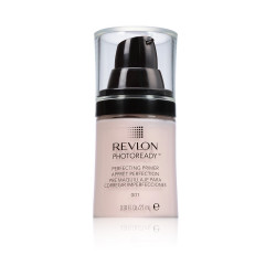 Revlon PhotoReady Primer  - N 001 - Perfecting Primer