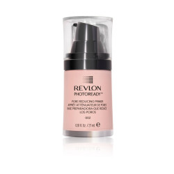 Revlon PhotoReady Primer - N 002 - Pore Reducing Primer