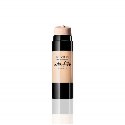 Revlon PhotoReady Insta-Filter Foundation - N 130 - Porcelain