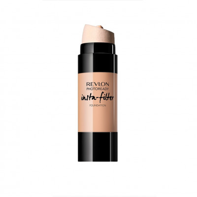 Revlon PhotoReady Insta-Filter Foundation - N 200 - Nude