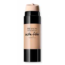 Revlon PhotoReady Insta-Filter Foundation - N 210 - Sand Beige
