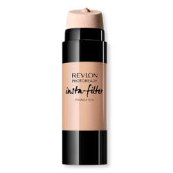 Revlon PhotoReady Insta-Filter Foundation - N 220 - Natural Beige