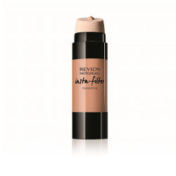 Revlon PhotoReady Insta-Filter Foundation - N 320 - True Beige