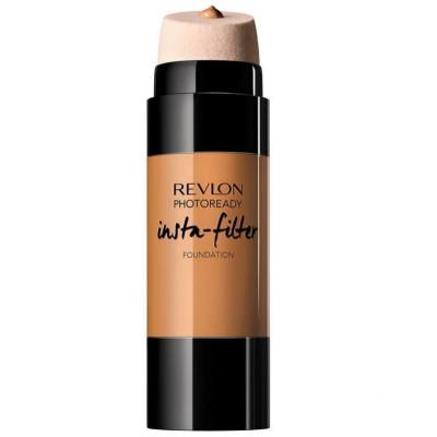 Revlon PhotoReady Insta-Filter Foundation - N 400 - Caramel