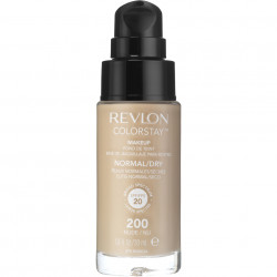 Revlon ColorStay Makeup For Normal/Dry Skin  - N 200 - Nude