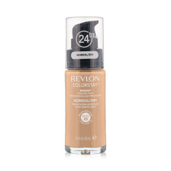 Revlon ColorStay Foundation Normal/Dry - N 320 - True Beige