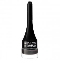Revlon  ColorStay Crème Gel Eyeliner  - N 1-  Black