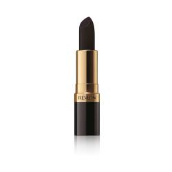 Revlon Super Lustrous Lipstick - N 43 -Midnight