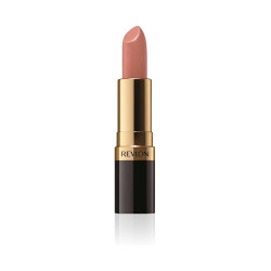 Revlon Super Lustrous Lipstick - N 440 - Cherish In Snow