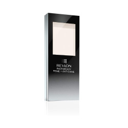 Revlon - Photo Ready Primer Anit Shine - N 10 - Clear