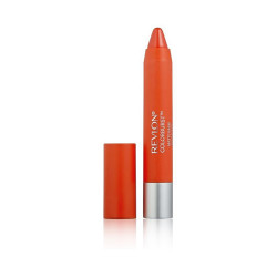 Revlon Colorburst Matte Lip Balm - N 245 - Audacious