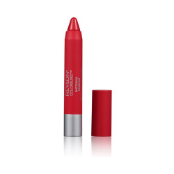 Revlon Matte Lip Balm - N 240 - Striking