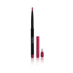 Revlon ColorStay Longwear Lip Liner - N 650 - Pink