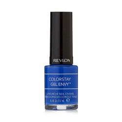 Revlon Colorstay Gel Envy Nail Color + Base - N 440 - Wild Card