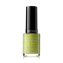 Revlon ColorStay Gel Envy Nail Polish - N 220 - In The Money