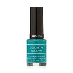 Revlon ColorStay Gel Envy Nail Polish - N 240 - Dealer's Choice