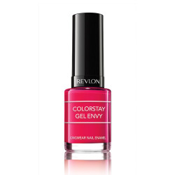 Revlon ColorStay Gel Envy Nail Polish - Roulette Rush