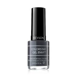 Revlon ColorStay Gel Envy Nail Polish - N 500 - Ace of Spades