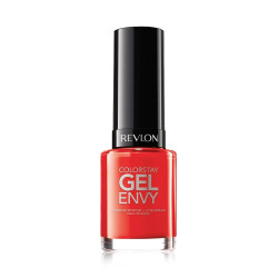 Revlon Colorstay Gel Envy Nail Color + Base - N 625 - Get Lucky