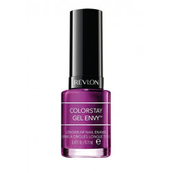 Revlon ColorStay Gel Envy Nail Polish - What Happens In Vegas