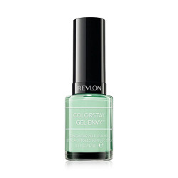 Revlon ColorStay Gel Envy Nail Polish - N 225 - Cha-Ching