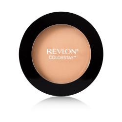 Revlon ColorStay Pressed Powder - N 840 - Medium