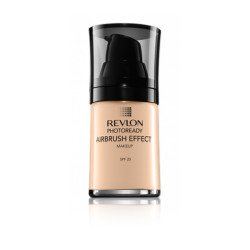 Revlon PhotoReady Airbrush Effect Makeup - N 003 - Shell
