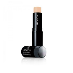 Revlon Photoready Insta-fix Makeup - N 130 - Shell