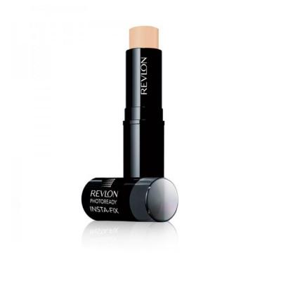 Revlon Photoready Insta-fix Makeup - N 130 - Shell