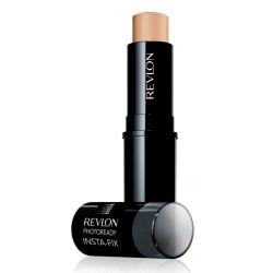 Revlon Photoready Insta-fix Makeup - N 150 - Natural Beige