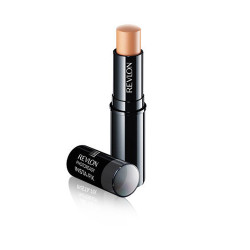 Revlon Photoready Insta-fix Makeup - N 160 - Medium Beige