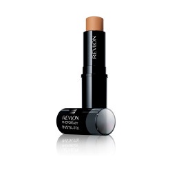 Revlon Photoready Insta-fix Makeup - N 180 - Rich Ginger