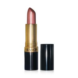 Revlon Super Lustrous Lipstick - N 420 - Blushed
