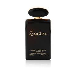 Marco Valentino Rapture Eau De Perfume - 100 ml