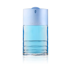 Lanvin Oxygene Eau De Toilette for Men - 100 ml