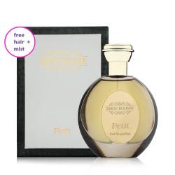 Simon Bolivar Petit Eau De Perfume -100 ml