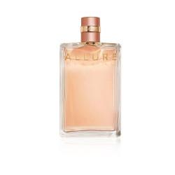 Chanel Allure Eau De Perfume - 50 ml