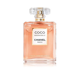 Chanel Coco Mademoiselle Eau De Perfume for Women - 50 ml