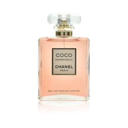 Chanel Coco Mademoiselle Intense Eau De Perfume - 50 ml