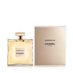 Chanel Gabrielle - Eau De Parfum - 100 ml