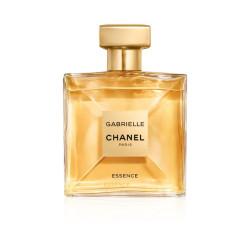 Chanel Gabrielle Essence Eau De Perfume - 50 ml
