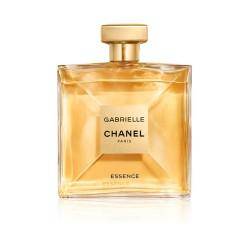 Chanel Gabrielle Essence Eau De Perfume for Women - 100 ml